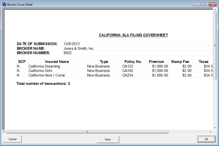 Electronically File California Taxes